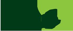 GMCF Logo.png