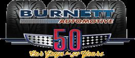 Burnett Auto.png
