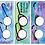 Thumbnail: Magnifying Bookmark