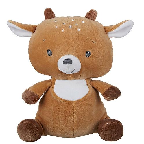 Woodland Wishes Deer