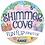 Thumbnail: Shimmer Octopus