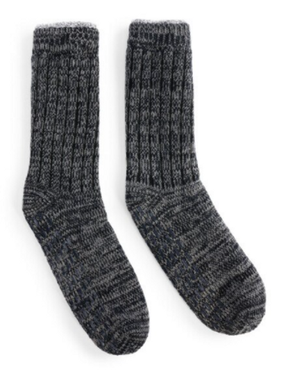 Men's Giving Socks