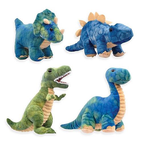 Dino-Mite Dinosaur