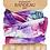 Thumbnail: Floral Multi-Wear Bandeau