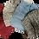 Thumbnail: Ponytail Knit Cap
