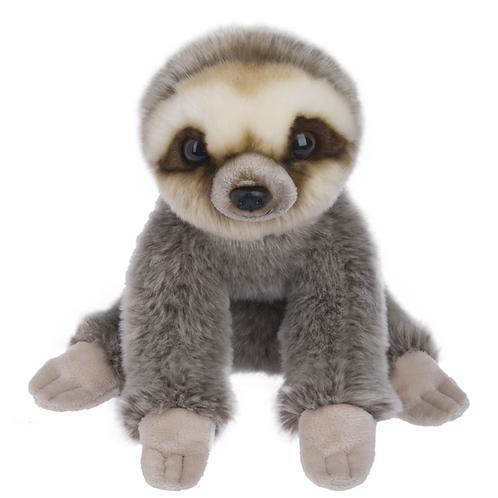 Heritage Sloth