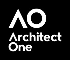 AO icon and name - black background.jpg