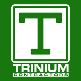 Trinium.png