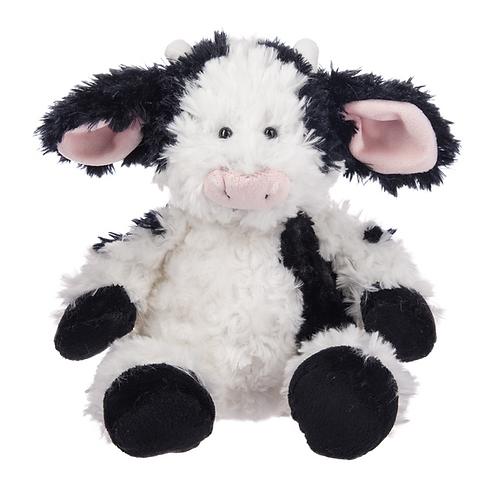Li'l Bellifuls Cow