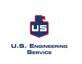 US Engineering.png