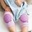 Thumbnail: Purple Happy Knees