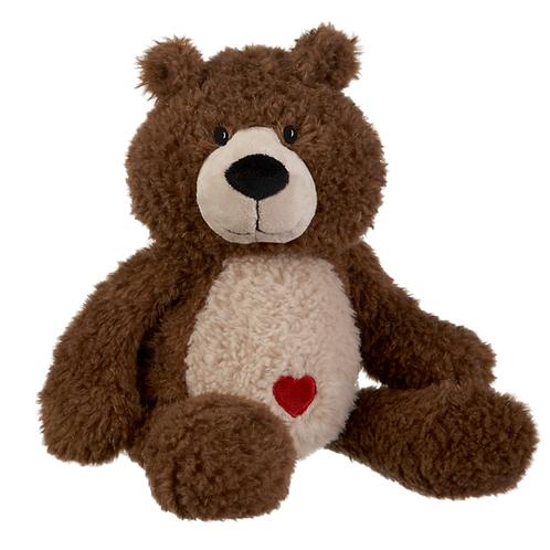 "18"" Taggard Teddy Bear"