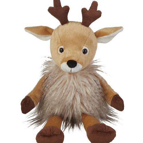 Rueben Reindeer