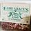Thumbnail: Elsie Grace's Dips