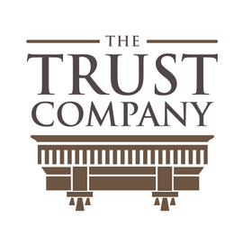 The Trust Company (1).PNG