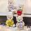 Thumbnail: Love Line Bear