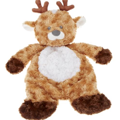 Flat-a-Pat Deer