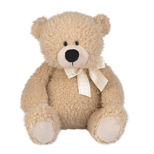 "22"" Kipling Teddy Bear"