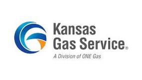 KGS logo.jpg