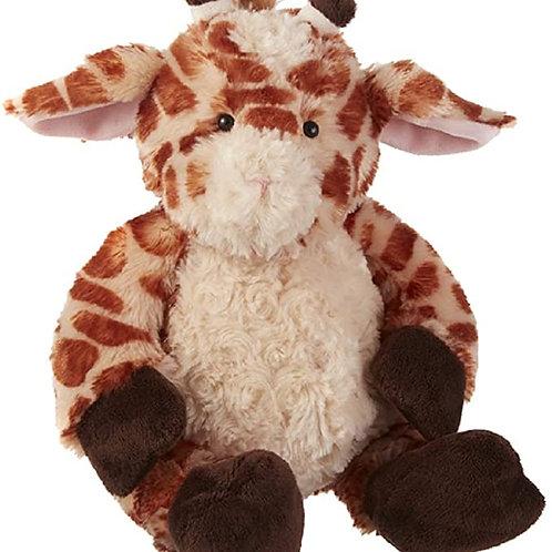 Li'l Bellifuls Giraffe
