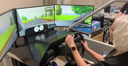 Car Simulator.JPG