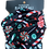 Thumbnail: Holiday Multi-Wear Bandeau