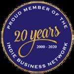 2020ann-badge-125.png