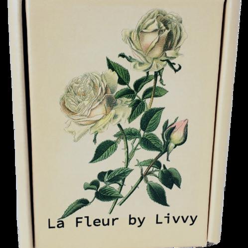 Explore Kit - Fleur Collection