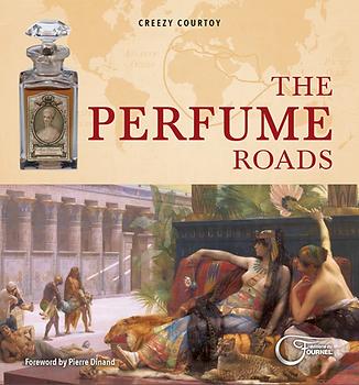 Cover Perfume Roads UK.png
