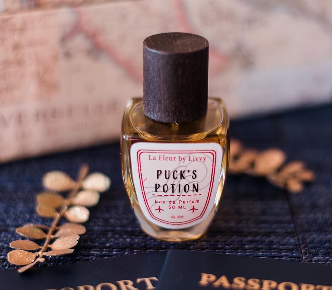 lafleur-livvy-natural-perfume_0135.jpg