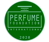 IPF Badge 2020.png