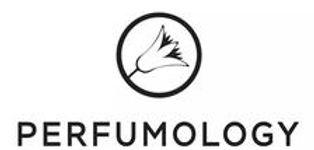 thumbnail_Perfumology_Logo_.18_225x.jpg
