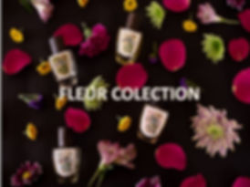 Fleur Collection Image.jpg