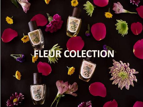 Fleur Collection Image.jpg