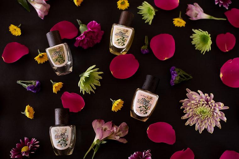 lafleur-livvy-natural-perfume_0070.jpg