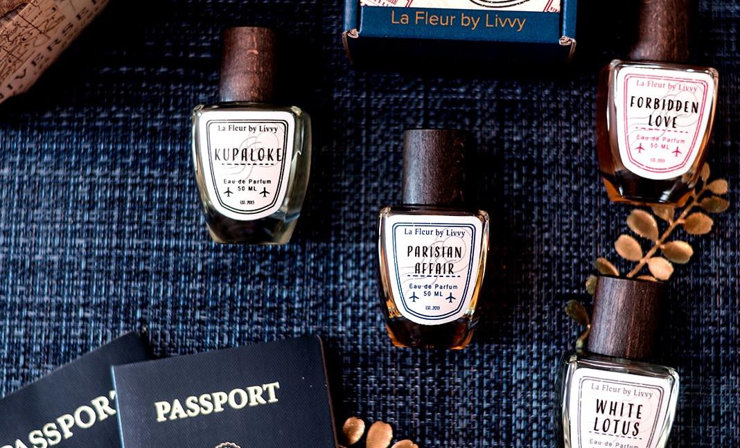 lafleur-livvy-natural-perfume_0130_edite