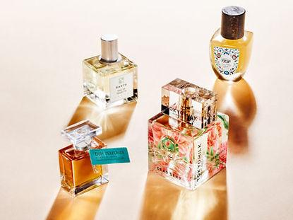 perfume_paul_miller-480x360.jpg
