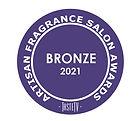 TOP ARTISAN PERFUME Bronze.jpg