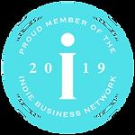 2019-badge-250-web.png