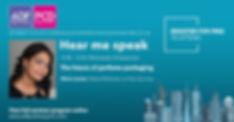 Banner for PCD.jpg