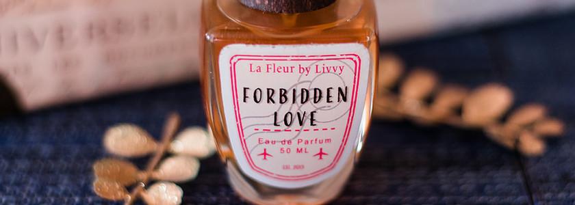 lafleur-livvy-natural-perfume_0137.jpg