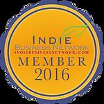 IBN-badge-2016-Purple.png