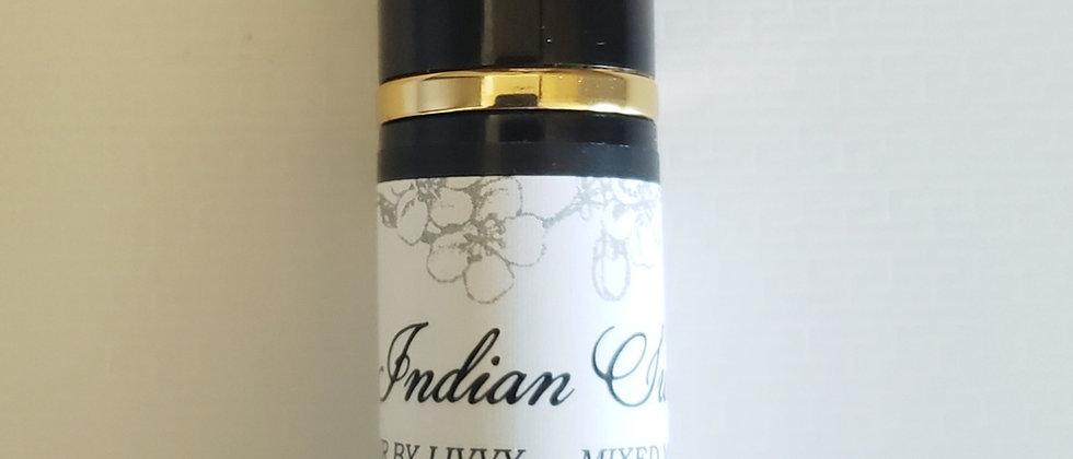 An Indian Summer - Mini Atomizer in 5 ml