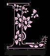 La Fleur Logo.png