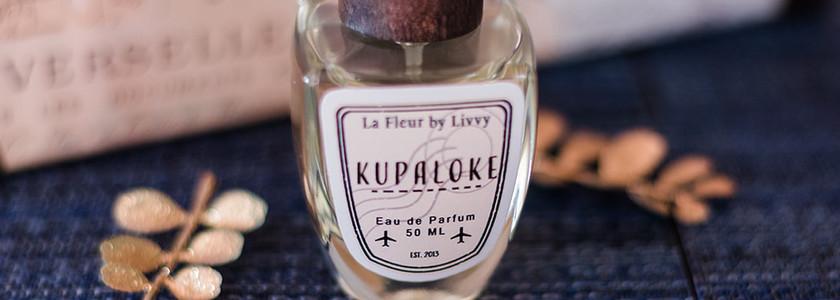 lafleur-livvy-natural-perfume_0133.jpg