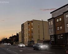 200415_953 Coatbridge_Photomontage_SUNSE