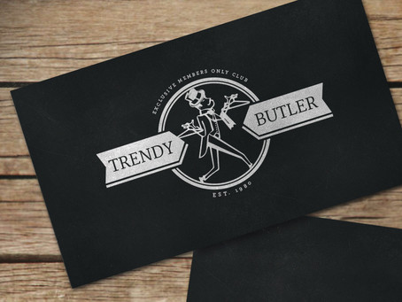 Trendy Butler Closes Seed Round with $1.15 Million