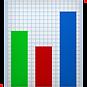 bar-chart_1f4ca.png