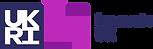 UKRI_IUK-Logo_Horiz-RGB-1024x330.png