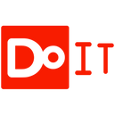 Do-IT-Logo-600px.png